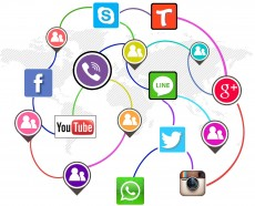 exercise-social-networks3