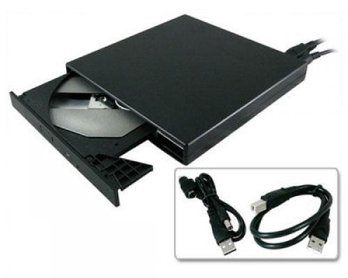 external-dvd-burner