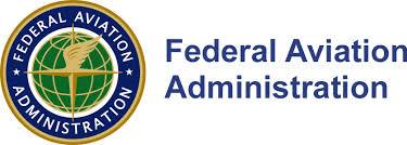 اداره هوانوردی فدرال(FAA)، مسیرِ صدورِ مجوز برای پهباد های کوچک را سریع تر و آسان تر می نماید