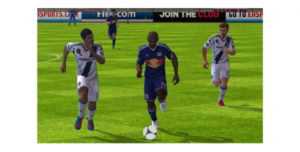 FIFA-13-Arrives-on-Windows-Phone-8-Exclusive-to-Nokia-s-Lumia-Devices