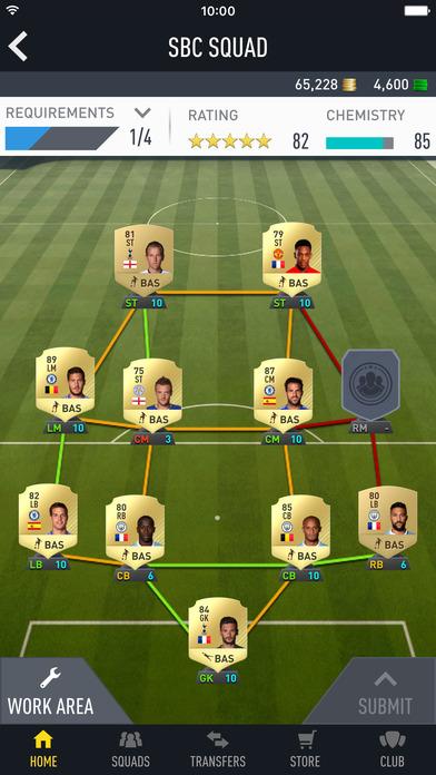 fifa-17-companion-app