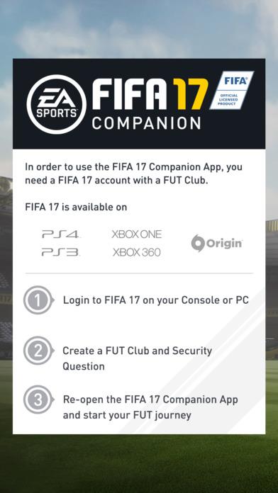 fifa-17-companion-itunes