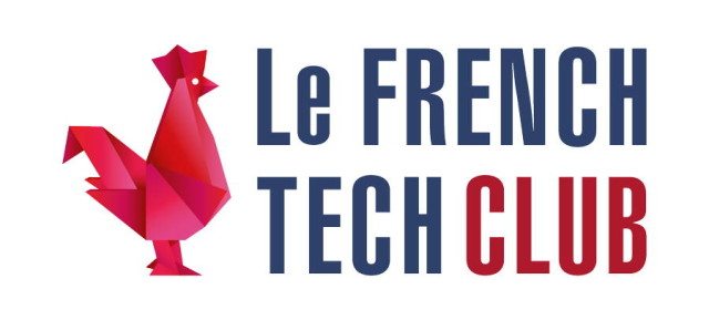 Tech Club فرانسه برای SXSW 2015 در بین ۱۵ تا ۲۰ مارس برگزار می شود