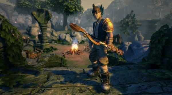 Fable-Anniversary-feature-672x372