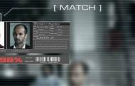 برای اولین بار در جهان؛ استفاده از فناوری تشخیص چهره برای ورود به شهر توریستی چین