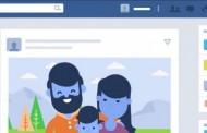 فیسبوک قصد نمایش اخبار نیویورک تایمز و چند خوراک خبری دیگر را دارد