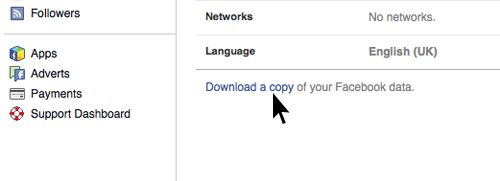 Facebook-Download-Copy