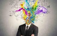 با عوامل تخریب گر خلاقیت آشنا شوید