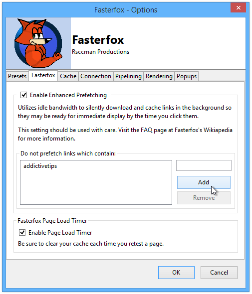 Fasterfox-Options-Prefetching2222