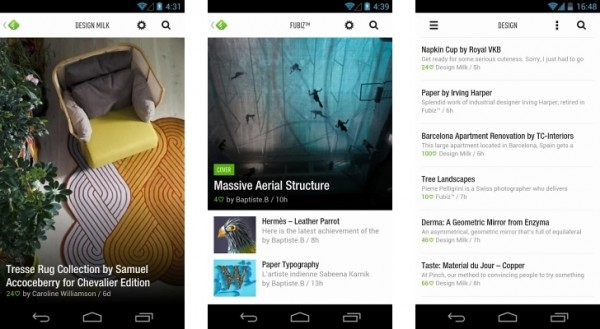 Feedly-for-Android-17-Now-Available-for-Download