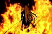 Final Fantasy VII در تاریخ ۲۵ مهر برای پلی استیشن ۴ منتشر می شود