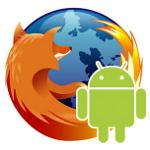 بررسی Firefox بر روی اندروید