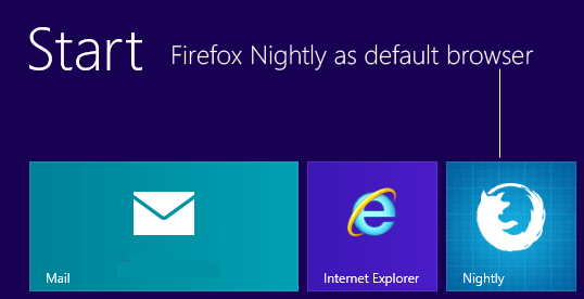 Firefox_Nightly_as_Default_Browser2