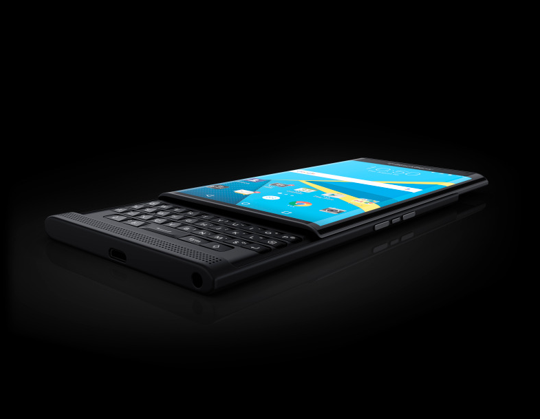 First-official-photos-of-the-BlackBerry-Priv-are-released.jpg
