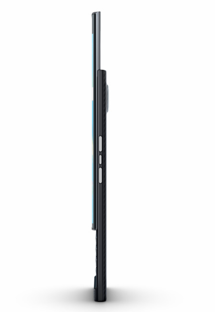 First-official-photos-of-the-BlackBerry-Priv-are-released3