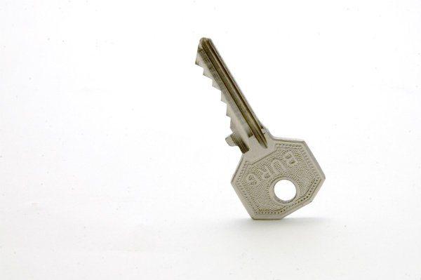 FlashDrive-Unlock