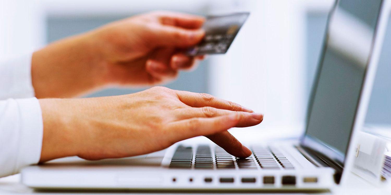 راهنمای خرید از سایت های خارجی