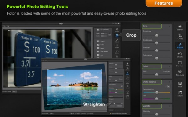 Fotor-Photo-Editor-Is-Now-Free-to-Download-2