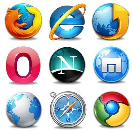 ویندوز 8 و برنامه کاربردی Start 8(+لینک دانلود)