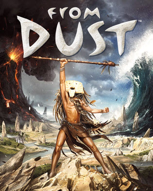 from_dust_cover