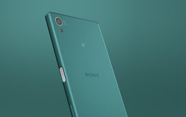 بررسی Sony Xperia Z5 / اولین گوشی هوشمند با صفحه نمایش ۴K