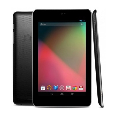 Full-Specs-of-Google-s-Second-Nexus-7-Tablet-Unveiled-Report-2