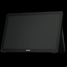 GFXBench-confirms-specs-of-Samsungs-monstrous-Galaxy-View-tablet