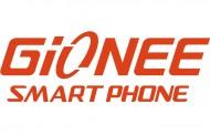 Gionee Elife S6 در ۱۶ نوامبر رسما معرفی خواهد شد