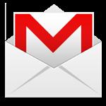 چند نکته در ارتباط با نحوه استفاده از Gmail