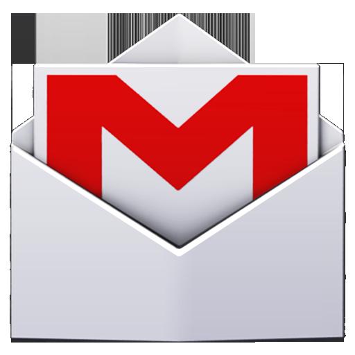 زبان های Gmail هم اکنون برای 94 درصد کاربران کل اینترنت در دسترس است