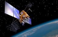 DARPA مشغول آماده کردن سرویسی بهتر از GPS است