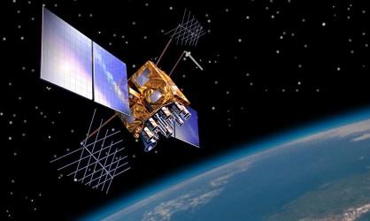 GPS1-IIRM