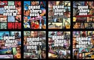 فروش ۲۲۰ میلیونی سری بازی GTA از زمان عرضه تاکنون