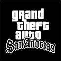 gta-san-andreas-icon-best-game-2013