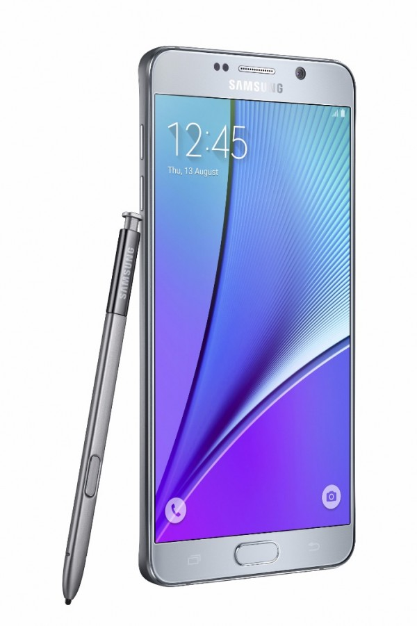 Galaxy-Note-5-press-images-23