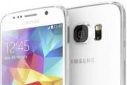 چگونه صدای شاتر دوربین Galaxy S6 را قطع کنیم؟
