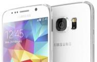 Galaxy-S6-Camera1