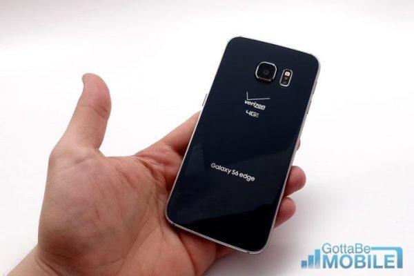 Galaxy S6 سامسونگ