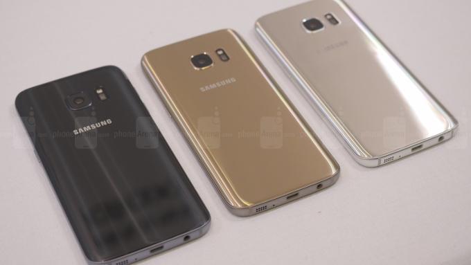 Galaxy-S7-Header
