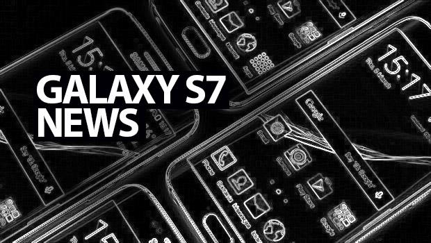 احتمال عرضه برخی مدل های Galaxy S7 با چیپست Snapdragon 820