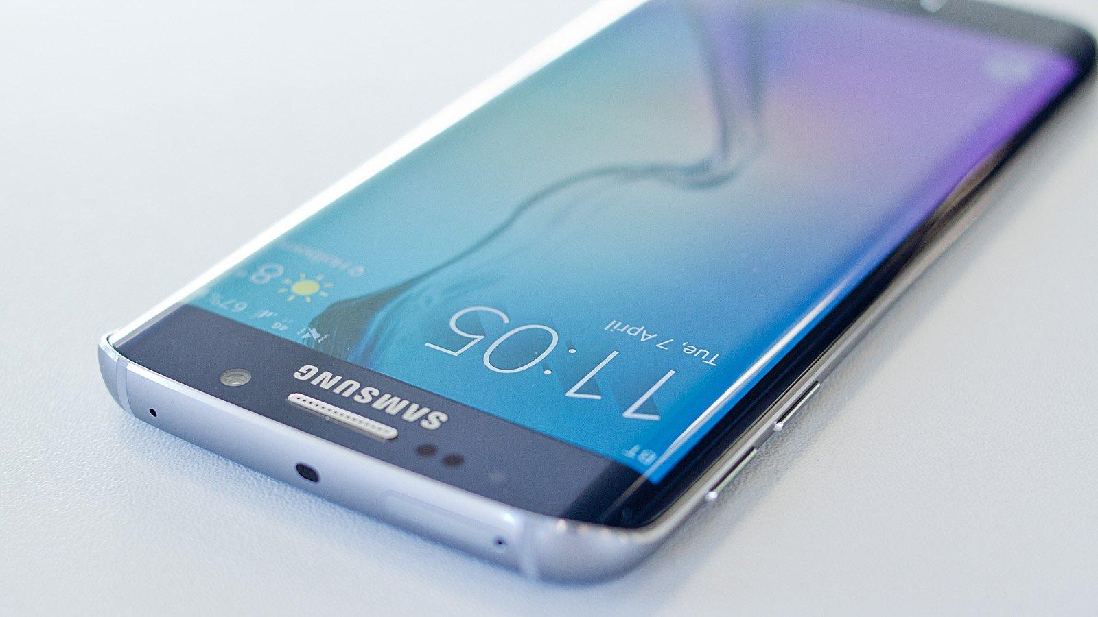 نگاه کلی به قابلیت ها و نوآوری های Galaxy S7