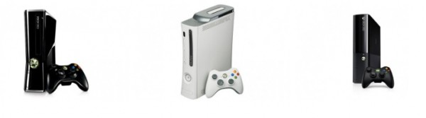 game-consoles-buying-guide