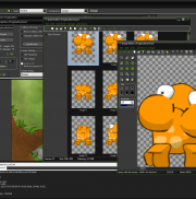 GameMaker-Studio_-Internal-Image-and-Animation-editing