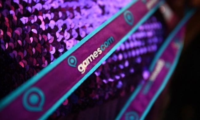 عنوان های برتر در Gamescom 2011