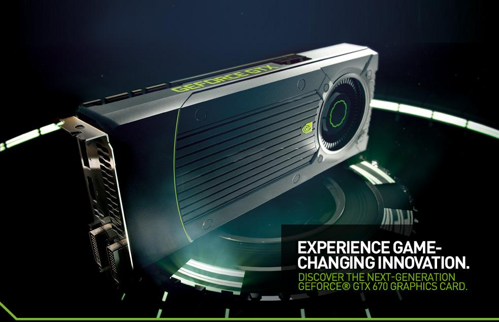Geekbox-GeForce-GTX670