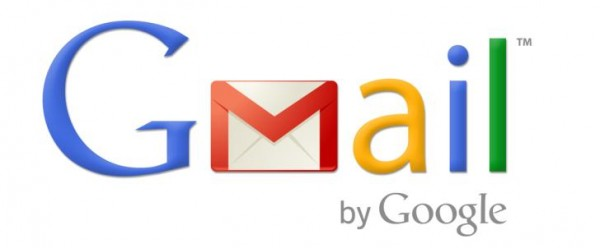 Gmail-Had-Issues-for-Half-a-Day
