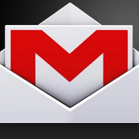 Gmail-for-iOS-receives-update-with-three-new-features