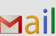 کنترل اینباکس خود را در دست بگیرید: بهترین روش ها برای مدیریت ایمیل در سرویس جی میل