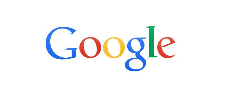 گوگل استارتاپ Flutter را خرید