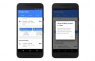 درباره ابزار Google Flights چه می دانید؟